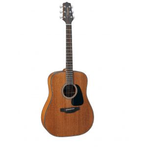 Takamine Guitares acoustiques GD11MNS Folk