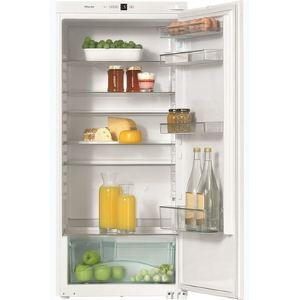 Miele K 34122 i - Réfrigérateur intégrable 1 porte