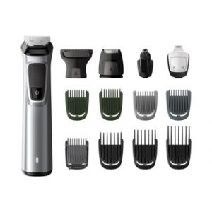 Philips MG7720/15 - Tondeuse Multigroom Séries 7000