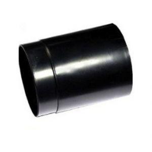 Atlantic MANCHON RACCORDEMENT PVC D125 RÉF 422234