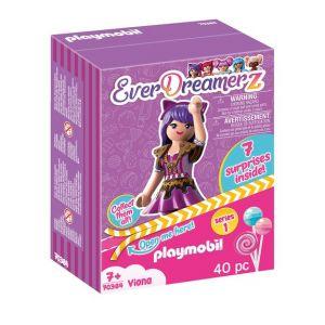Playmobil 70384 - Viona Everdreamerz