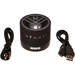 Ryght Neo - Enceinte nomade Bluetooth