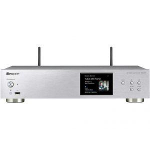 Pioneer N-30AE - Lecteur audio réseau