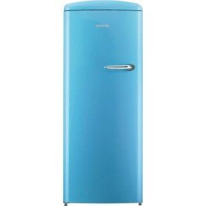 Gorenje orb153 l r frig rateur 1 porte comparer avec - Comparateur de prix electromenager ...