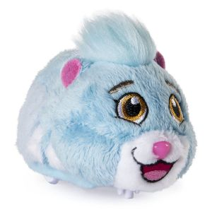 Splash Toys Hamster interactif Zhu Zhu Pets Chunk
