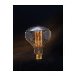 Jurassic-light Ampoule vintage WALTER
