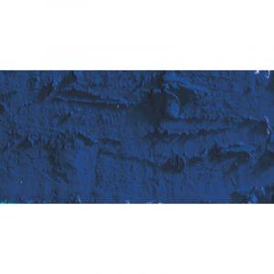 Caran d'Ache Pastel à l'huile Néopastel bleu royal