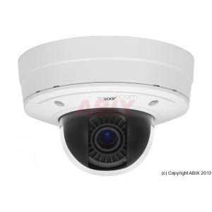 Axis P3384-VE - Caméra réseau