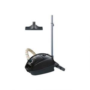 Bosch BGL3ECO11 - Aspirateur traîneau avec sac GL-30