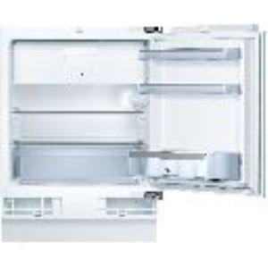 Bosch KUL15A60 - Réfrigérateur intégrable 1 porte