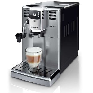 Saeco Incanto HD8914-01 - Expresso super automatique