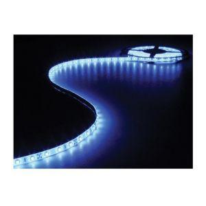 Velleman FLEXIBLE A LED - BLEU - 300 LEDs - 5 m - 12 V - LB12M130BN