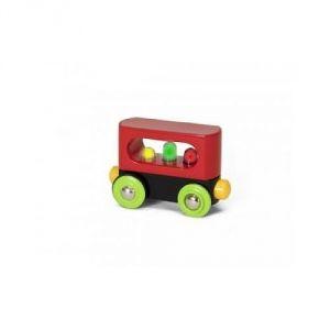 Brio 33708 - Mon 1er Wagon lumineux