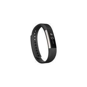 Fitbit Alta - Bracelet connecté taille XL