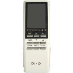 Chacon Télécommande programmable DiO