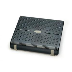 Maul 90115-90 - Repose-pieds standard réglable en hauteur