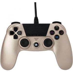 Under Control Manette PS4