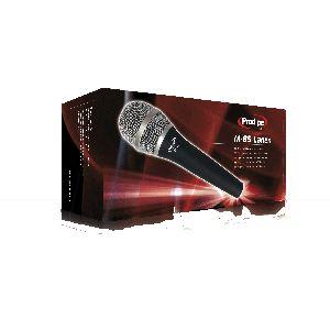 Prodipe M-85 Lanen - Microphone dynamique