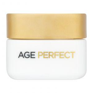 L'Oréal Dermo-Expertise Age Perfect - Crème de jour