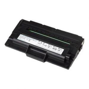 Dell 593-BBSB - Toner laser noir N7DWF-6CVF8 origine