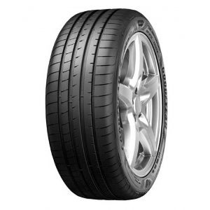 Goodyear Pneu Eagle F1 Asymmetric 5 245/40 R18 97 Y Xl