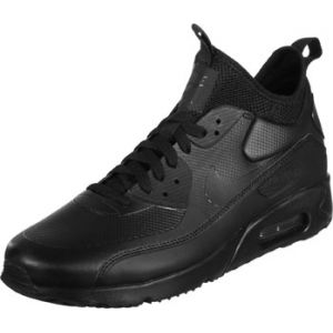 Nike Boots AIR MAX 90 ULTRA MID WINTER Noir - Taille 39,40,42,46,38 1/2