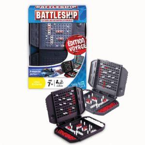 Hasbro Battleship (Edition Voyage)