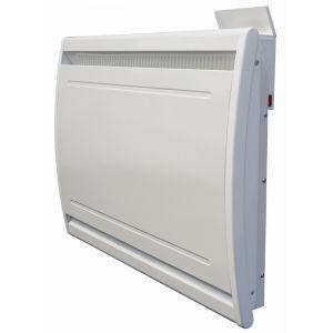radiateur a inertie 2000 watts comparer 81 offres. Black Bedroom Furniture Sets. Home Design Ideas