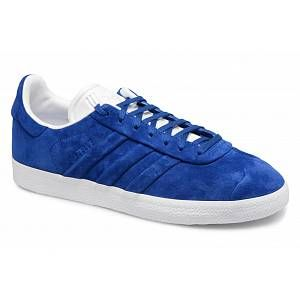 Adidas GAZELLE STITCH AND