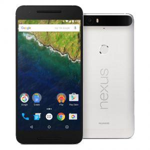 Huawei Nexus 6P 64 Go