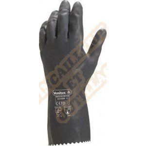 Delta Plus Gants de protection NEOCOLOR VE530 T9/10