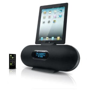 radio on iphone 22 offres station reveil iphone 5 comparateur de prix 3795