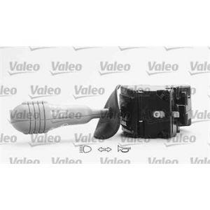 Valeo Commutateur colonne direction 251298