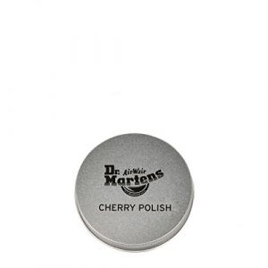 Dr. Martens Cherry Polish Case 50 ml