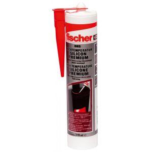 Fischer Silicone haute température DHS 310 ml - 053125