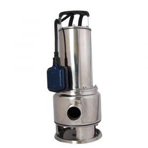 Spido ECC Pro 300 de - Catégorie Pompe de relevage eaux chargées