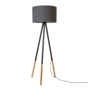 Zuiver Highland - Lampadaire 155 cm