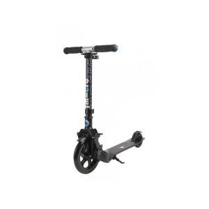 Micro Trottinette Eazy Noir Mobility