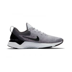 Nike Odyssey React Homme GriTaille 44.5 - Male