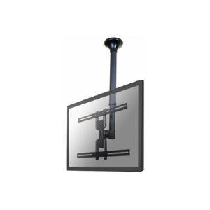"""Newstar FPMA-C400 - Support de plafond pour écran 22 à 52"""" max 35 kg"""