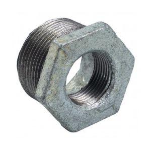 Cap Vert 42423 - Réduction Mâle / Femelle 241 Filetage 26 x 34 - 15 x 21 mm