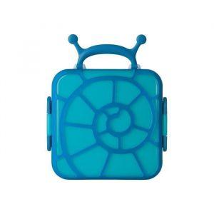Boon Bento - Boîte à pique-pique avec compartiments