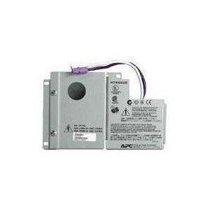 APC SURT007 - Smart-UPS RT 3/5/6KVA Input/Output Hardwire Kit