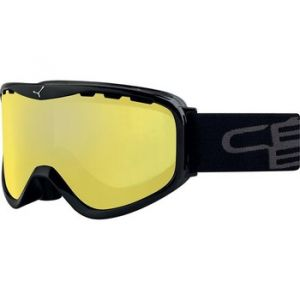 Cébé Ridge Otg Black Yellow Cat 1