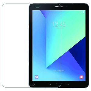 Akashi Verre Trempé Premium Galaxy Tab S3