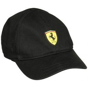 Puma Casquette Ferrari Fanwear by casquette de sport