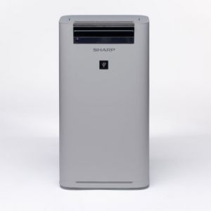 Sharp Purificateur UA-HG50E-L