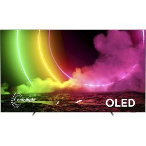 Philips TV OLED 48OLED806