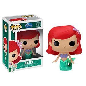 Funko POP Disney Series 3 - Ariel Little Mermaid