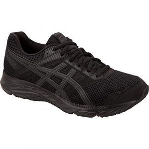 Asics Chaussures running Gel Contend 5
